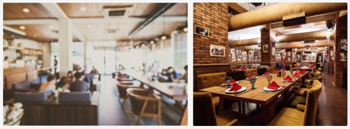 découvrez les meilleurs restaurants de Lourdes